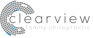Clearview Family Chiropractic