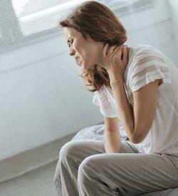 Chiropractor Charlotte NC Fibromyalgia